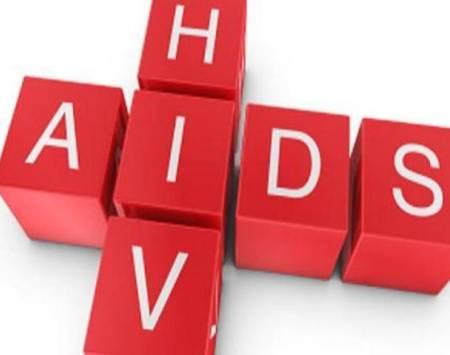 aids-symptoms