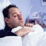 flu-s