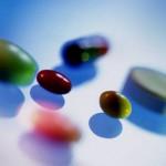 pharmacy-ideas