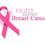 breast-cancer-symptoms