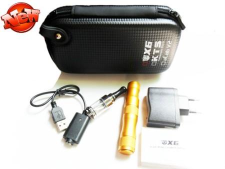 free-electronic-cigarette
