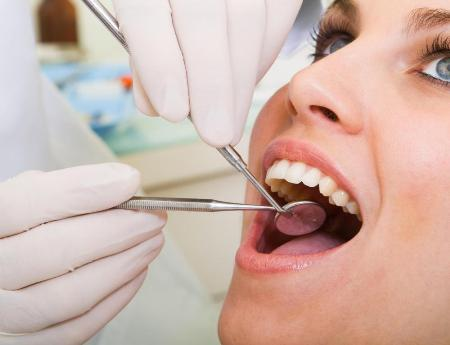 what-is-stomatitis