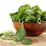 Food-against-cellulite