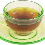 Slimming-teas
