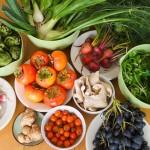 raw-diet-recipes