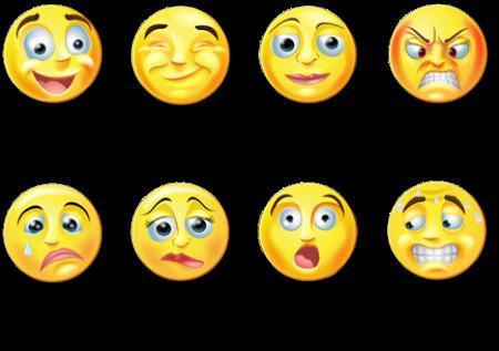 emotion-s