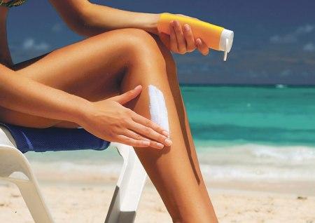 sunscreen-s