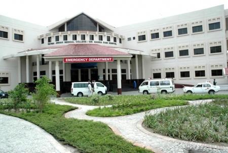 woman-hospital