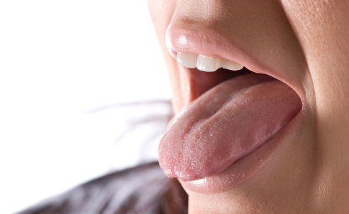 Remedies for disinfecting your tongue naturally