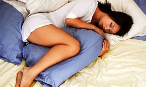 Tips to avoid painful periods