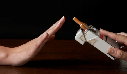 Reducing Lung Most cancers Risk For Smokers