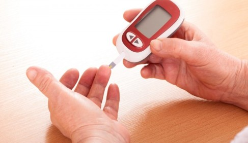 diabetes might raise danger
