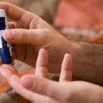 Globe Health Day time for worldwide action to enhance diabetes.