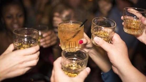 drinking-habits