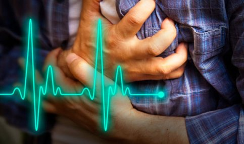 What to do after a heart attack?