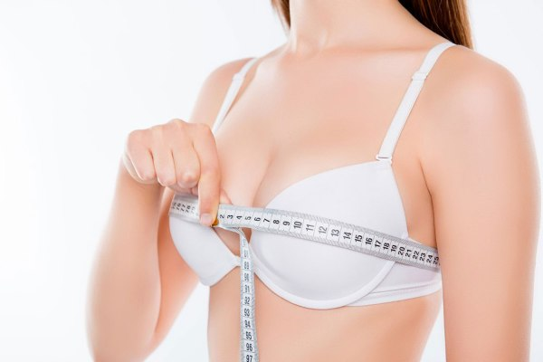 5 Tips on Recovery From Breast Implant Surgery